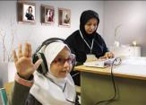 باشگاه خبرنگاران -حدود ۸۰۰۰۰ نوآموز دچار مشکل آمادگی تحصیلی هستند