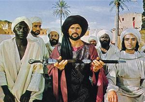 ماجرای دوبله «محمد رسول الله» در ۳۷ سال پیش/ واکنش «مصطفی عقاد» به نسخه فارسی فیلم