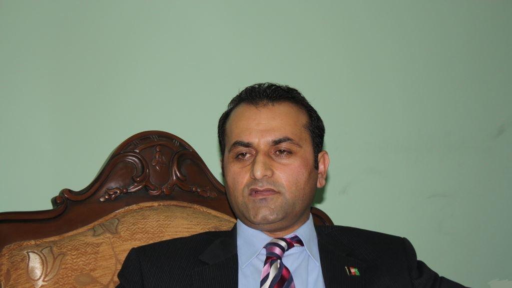 «بندر چابهار» جان تازه ای به فعالیت اقتصادی هند و افغانستان داده است