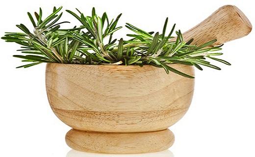 رفع دل درد با گیاهان دارویی