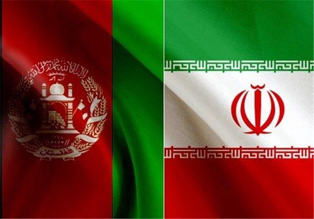 تصویب سند جامع همکاری علمی، فرهنگی و آموزشی میان ایران و افغانستان