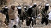 باشگاه خبرنگاران -گروه انشعابی داعش در افغانستان به زودی اعلام موجودیت می کند