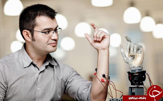 آیا انسان با هوش مصنوعی به عمر جاودانه دست پیدا خواهد کرد؟