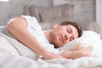 علت های پرخوابی را بشناسید
