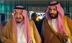 هاآرتص گزارش داد۴ شرط علی عبدالله صالح برای اتحاد با عربستان و امارات/ شکست ریاض و ابوظبی برای تغییر رژیم در یمن