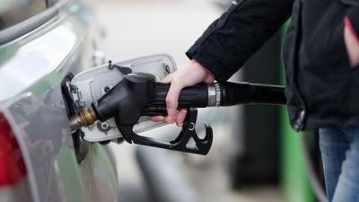 استقبال اتحادیه نفت و گاز از طرح کاهش تعرفه مواد نفتی