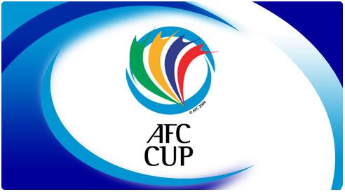 مراسم قرعه کشی AFC کاپ برگزار شد+عکس