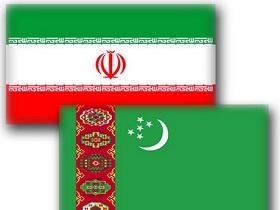 اختلاف گازی ترکمنستان با ایران به دادگاه کشید