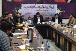 کارگاه مشارکتی حفاظت از حیات وحش در دشتستان برگزار شد