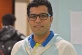 باشگاه خبرنگاران -بیرانوند:بدون هیچ حرف و حدیثی توانستیم قهرمان جهان شویم/ شروع علی حسینی امیدوار کننده بود