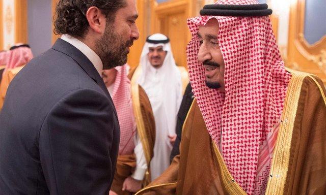 اقدام حساب شده عربستان در لبنان نتیجه عکس داد