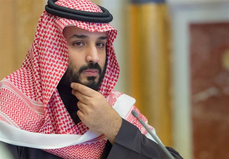 سرخوردگی مردم جده از سوء مدیریت آل سعود در سیل اخیر