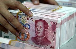 روسیه با انتشار اوراق قرضه به یوآن به جنگ دلار میرود