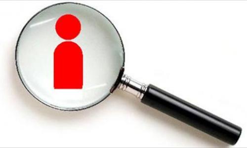 استخدام کارشناس اداری در کرج