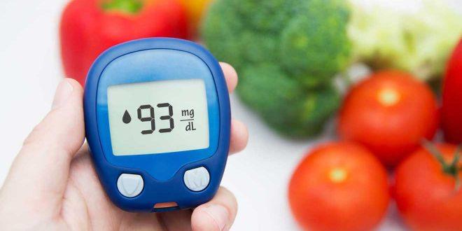 مواد غذایی که به سرعت قند خون را کاهش می دهند