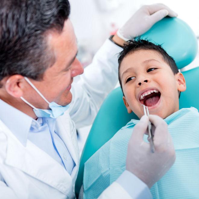 1-وقتی مسواک زدن مرگبارترین سرطانها را از بدنتان دور میکند2-با مسواک زدن تومورهای سرطانی را به دور بریزید3-مسواک زدن آسانترین روش برای محافظت در مقابل سرطان 4-ابتلا به مرگبارترین سرطانها به دلیل تنبلی درمحافظت از دندانها