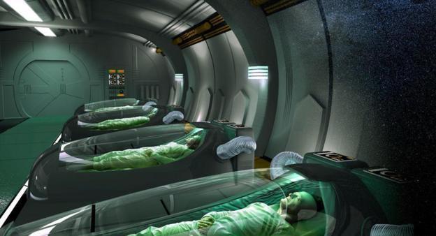 ۱-درمان قربانیان سکته مغزی با خواب زمستانی۲-خواب زمستانی؛ جدیدترین راهکار نجات بخشی بیماران از مرگ ۳- خواب زمستانی؛ جدیدترین شیوه درمانی برای نجات از مرگ 4- درمان بیماران با الهام ازخواب زمستانی درحیوان ها5- به خواب بردن اعضای بدن؛ جدیدترین شیوه درمان سکته های مرگبار