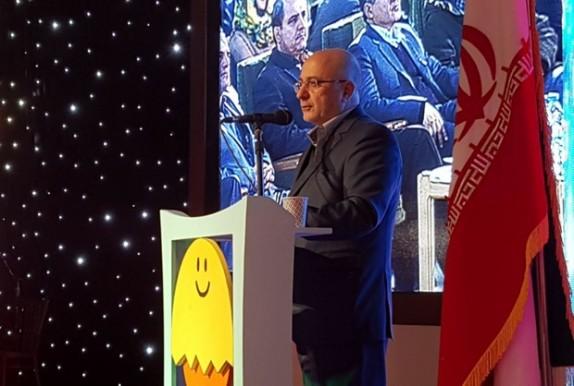 همدان میزبانی شایسته برای جشنواره است