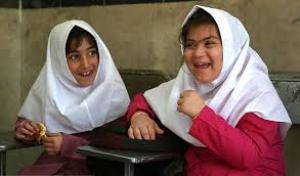فعالیت ۲۳ آموزشگاه تخصصی برای دانشآموزان استثنایی در زنجان