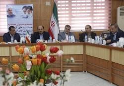 نشستهای هماندیشی هستههای گزینش در استان بوشهر تقویت شود