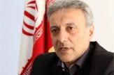 باشگاه خبرنگاران -ضرورت افزایش ارتباط میان صنعت و دانشگاه/ منابع مالی دانشگاه تهران محدود است