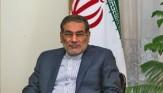باشگاه خبرنگاران -هشدار دبیر شورای عالی امنیت ملی نسبت به تصمیمات آمریکا در مورد شهر قدس