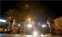 اتخاذ تدابیر امنیتی در اطراف سفارتهای آمریکا و رژیم اسرائیل در اردن