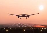 باشگاه خبرنگاران -پروازهای پنج شنبه ۱۶ آذر ماه از فرودگاه بین المللی ارومیه