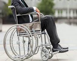 بهره مندی بیش از هزار معلول چرداولی از خدمات بهزیستی