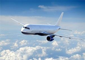به مناسبت هفتم دسامبر، روز جهانی هواپیمایی کشوریروز جهانی هواپیمایی/ پرواز از رویا تا حقیقت/////// مروری بر سیر تکامل علم پرواز /////
