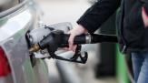 باشگاه خبرنگاران -استقبال اتحادیه نفت و گاز از طرح کاهش تعرفه مواد نفتی