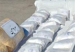 باند تهیه و توزیع هروئین در دشتستان متلاشی شد