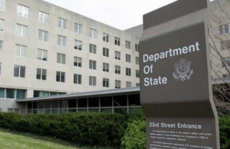 آمریکا از دیپلماتهای خود خواست سفرهای خود را به فلسطین اشغالی به تعویق بیندازند