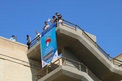دانشگاه پیامنور بوشهر رتبه نخست مسابقات چالش جاذبه را کسب کرد