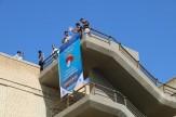 باشگاه خبرنگاران -دانشگاه پیامنور بوشهر رتبه نخست مسابقات چالش جاذبه را کسب کرد