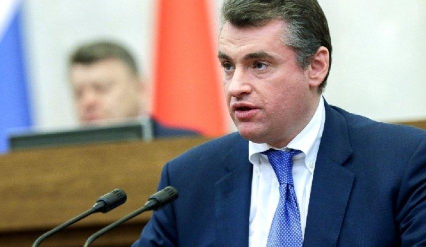 روسیه: اقدام آمریکا درباره بیت المقدس تحریکآمیز است