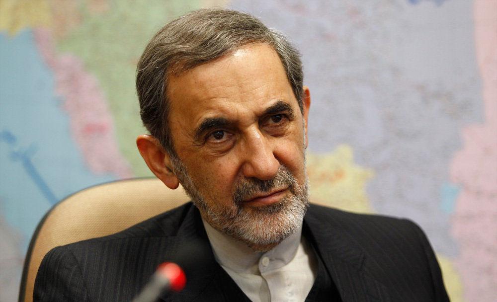 سیاست اصولی ایران حمایت از مردم مظلوم فلسطین و محکوم نمودن اقدامات رژیم صهیونیستی و آمریکا است