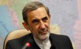 باشگاه خبرنگاران -سیاست اصولی ایران حمایت از مردم فلسطین و محکوم کردن اقدامات رژیم صهیونیستی و آمریکا است