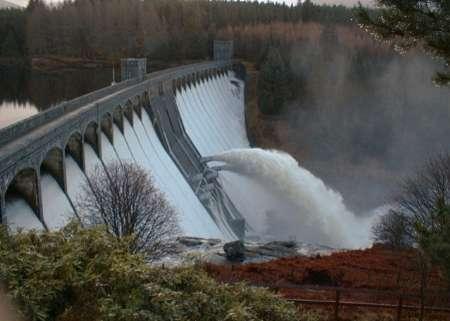 لزوم حفظ و حراست از منابع آبی استان