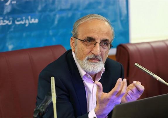باشگاه خبرنگاران -۷۵ درصد مردم ایران چاق هستند/ سالانه ۱۶ هزار نفر به دلیل حوادث میمیرند