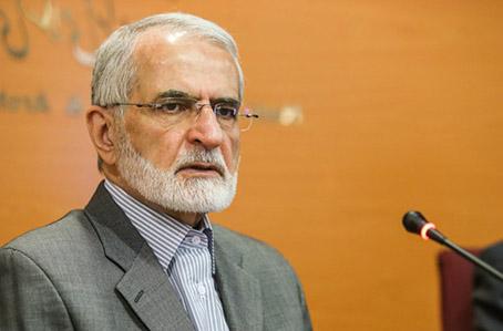 اقدام آمریکا در انتقال سفارت تاثیری بر مقاومت مردم فلسطین نخواهد داشت
