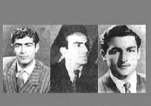 مروری بر وقایع روز شانزده آذر. روز ظلم ستیزی دانشجویان