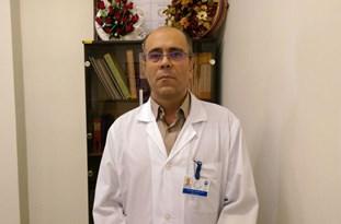 راهاندازی دستگاه MRI نیز تا پایان آذرماه در همدان
