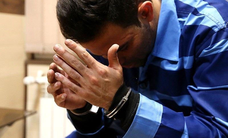 ۷۷ مجرم در شهرستان فامنین دستگیر شدند