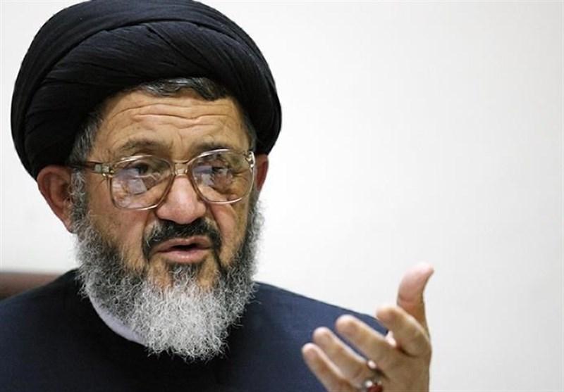 صهیونیستها به دنبال ایجاد آشوب میان مسلمانان هستند