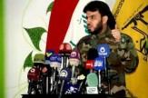 باشگاه خبرنگاران -یهودیسازی قدس، لکه ننگی بر پیشانی اتحادیه عرب است