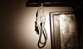دفترچه خاطرات دختر 13 ساله راز خودکشی او را فاش کرد+عکس