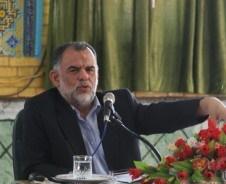 لزوم تشکیل کنفرانس کشورهای اسلامی برای تعیین اولویتهای واکنش درمقابل آمریکا