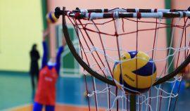 انصراف تیم کن از حضور در لیگ برتر والیبال بانوان