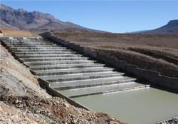 مرحله سوم طرح آبخیزداری جم با ۳۷ میلیارد تومان اجرا میشود